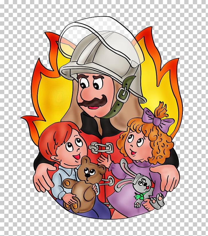 fire-safety-school-security-education-kindergarten-school.jpg