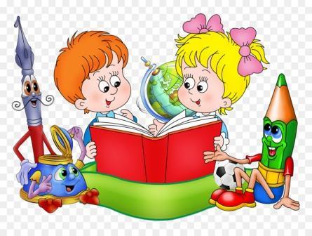 kisspng-pre-school-education-classroom-innovation-narva-laste-loomemaja-5b1ccef2d8b6d0.3196828115286146428877